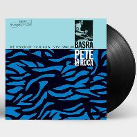 BASRA [BLUE NOTE 80TH ANNIVERSARY CELEBRATION] [BLUE NOTE LIVE VINYL SERIES] [180G LP] [한정반]