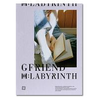 回:LABYRINTH [ROOM VER]
