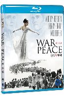 [BD 파격할인11,000] 전쟁과 평화 [WAR AND PEACE]