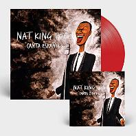 CANTA ESPANOL [180G RED LP+CD]