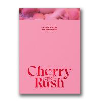 CHERRY RUSH [미니 1집]