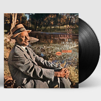 SONG FOR MY FATHER [THE CLASSIC REISSUE] [BLUE NOTE 80TH ANNIVERSARY CELEBRATION] [180G LP] [한정반]