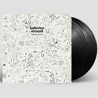 ELEMENTS [에이나우디: 원소] [LP]