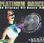 PLATINUM DANCE 1