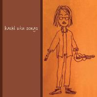 HACHI UKU SONG