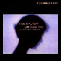 WALTZ FOR DEBBY [LIMITED EDITION] [UHQ-CD]