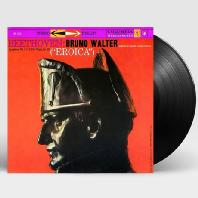 SYMPHONY NO.3 'EROICA'/ BRUNO WALTER [LP] [베토벤: 교향곡 3번 <영웅> - 부르노 발터]