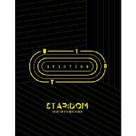 STAR;DOM [미니 6집]