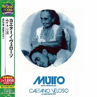 MUITO