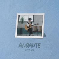 SUNGHA JUNG(정성하) - ANDANTE