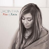FIRE & RAIN: JAMES TAYLOR TRIBUTE [SACD HYBRID]