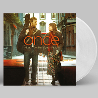 ONCE [원스] [180G CLEAR LP]
