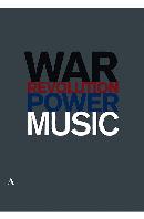 MUSIC, POWER, WAR & REVOLUTION [영상 다큐멘터리: 전쟁, 혁명, 권력, 음악] [한글자막]