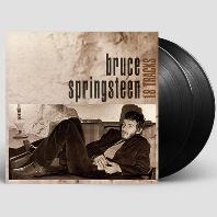18 TRACKS [LP]