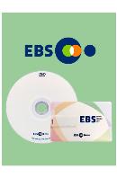 EBS 어린이 흡연예방교육 2종 시리즈: 최고다! 호기심 딱지 DVD+USB 멀티 플러스 [주문제작상품]
