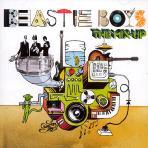 The Mix-Up [미개봉 CD] Beastie Boys