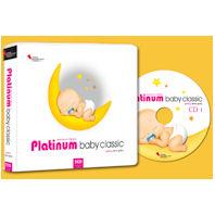 PLATINUM BABY CLASSIC [플래티넘 베이비 클래식]