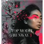 TOP MODEL RUNWAY 3
