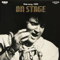 ON STAGE [CLASSIC ALBUM SERIES] [DIGIPACK]