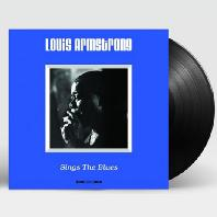 SINGS THE BLUES [180G LP]