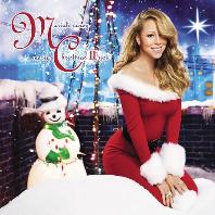 Merry Christmas 2 You