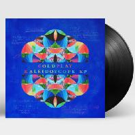 KALEIDOSCOPE EP [180G LP]