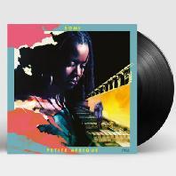 PETITE AFRIQUE [180G LP]
