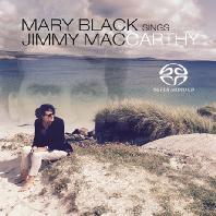 SINGS JIMMY MACCARTHY [SACD HYBRID]
