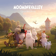 MOOMINVALLEY [무민밸리]