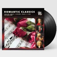 ROMANTIC CLASSICS [LP]