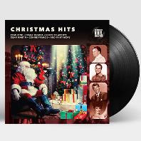 CHRISTMAS HITS [LP]