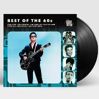 BEST OF 60S [LP]