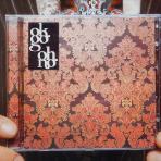 Oh No [Cd+Dvd] [CD] [수입] OK Go