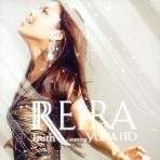 REIRA STARRING YUNA ITO `TRUTH` [SINGLE]