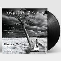 FORGOTTEN DREAMS [180G D2D LP]