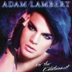 FOR YOUR ENTERTAINMENT [CD+DVD]