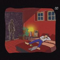00 [EP]