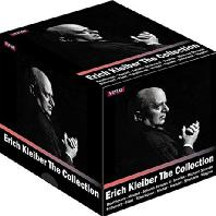 THE COLLECTION [에리히 클라이버: 컬렉션 1923-1956년 레코딩]