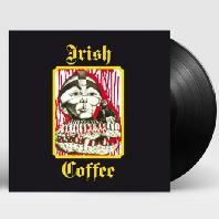 IRISH COFFEE [180G LP]