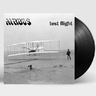 TEST FLIGHT [180G LP] [한정반]