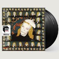 TAKING TIGER MOUNTAIN [BY STRATEGY] [45RPM 180G LP]
