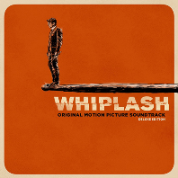 WHIPLASH [18 BONUS TACKS DELUXE] [위플래쉬]