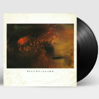VICTORIALAND [2020 REISSUE] [LP]