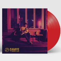 THE SANDWICH ARTIST [RED LP]