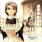 EMMA: MEMORIES [엠마 2: 메모리즈]