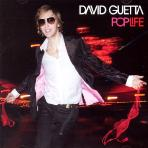 Pop Life [CD] David Guetta