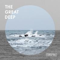 THE GREAT DEEP [미니 1집]
