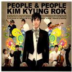 KimKyungRok1