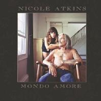 MONDO AMORE [180G LP]