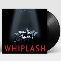 WHIPLASH [180G LP] [위플래쉬] [한정반]